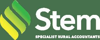 Stem Rural