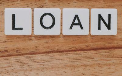 Small Business Cashflow Loan Scheme expanded