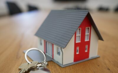 Residential Property – the bright-line test and tax