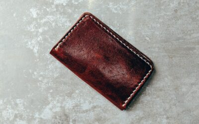 Understanding Your Statement of Cash Flows